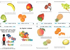 folding-book_fruits.pdf