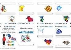 folding-book_wintertime-co-1.pdf