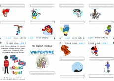 folding-book_wintertime-co-2.pdf