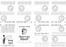 folding-book_what's the time 1-sw.pdf