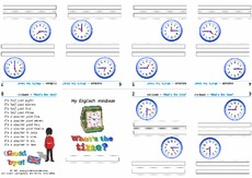 folding-book_what's the time 2-co.pdf