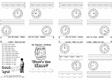 folding-book_what's the time 2-sw.pdf