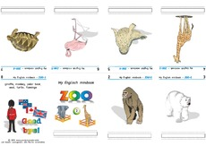 folding-book_zoo_co-2.pdf