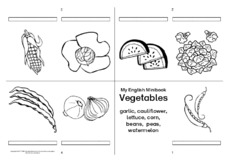 Foldingbook-vierseitig-vegetables-2.pdf