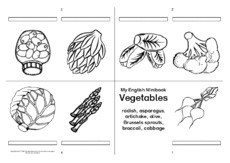 Foldingbook-vierseitig-vegetables-3.pdf