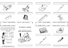 folding-book_at-school_1.pdf