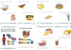 folding-book_food-and-drinks 2.pdf