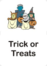 Trick or Treats.pdf
