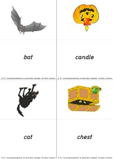flashcards halloween 01.pdf