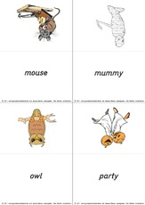 flashcards halloween 04.pdf