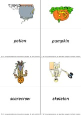 flashcards halloween 05.pdf
