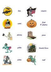 halloween mem 1 pdf
