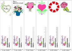 Bookmarks-mothers-day co.pdf