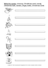 AB-christmas-write-words 1.pdf