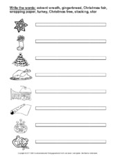 AB-christmas-write-words 4.pdf