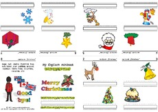 folding-book_Christmas-co.pdf