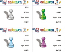 Holzcomputer colours 3.pdf