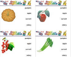 Holzcomputer fruit-vegetable 06.pdf