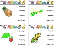 Holzcomputer fruit-vegetable 07.pdf
