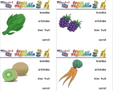 Holzcomputer fruit-vegetable 12.pdf