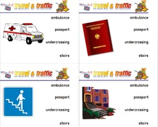 Holzcomputer travel-traffic  10.pdf