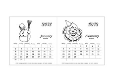 calendar 2012 table bw 01.pdf