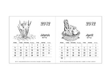 calendar 2012 table bw 02.pdf