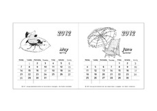 calendar 2012 table bw 03.pdf