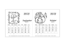 calendar 2012 table bw 05.pdf