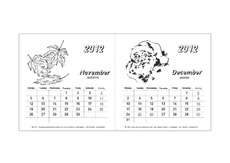 calendar 2012 table bw 06.pdf