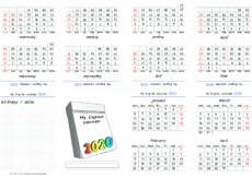 calendar 2020 foldingsbook co.pdf