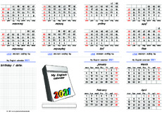 calendar 2021 foldingsbook co.pdf