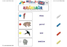 Klammerkarten-animals_10.pdf