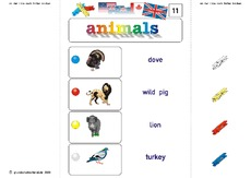 Klammerkarten-animals_11.pdf