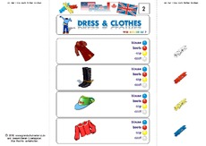 Klammerkarten dress-and-clothes 02.pdf