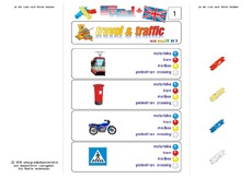 Klammerkarten travel-traffic 01.pdf