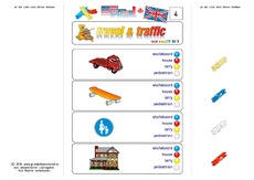 Klammerkarten travel-traffic 04.pdf