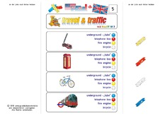Klammerkarten travel-traffic 05.pdf