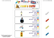 Klammerkarten travel-traffic 06.pdf