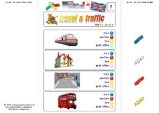 Klammerkarten travel-traffic 07.pdf