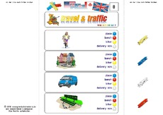 Klammerkarten travel-traffic 08.pdf