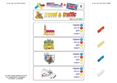 Klammerkarten travel-traffic 09.pdf