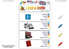 Klammerkarten travel-traffic 10.pdf