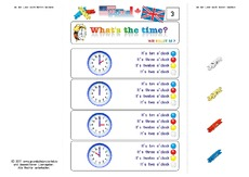 Klammerkarten What's the time 03.pdf
