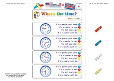 Klammerkarten What's the time 04.pdf