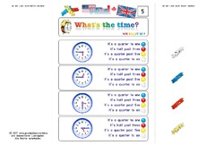 Klammerkarten What's the time 05.pdf
