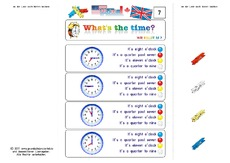 Klammerkarten What's the time 07.pdf