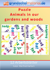 Puzzle_Animals in our gardens and woods_f.pdf