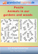 Puzzle_Animals in our gardens and woods_sw.pdf