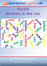 Puzzle_Animals in the zoo_f.pdf